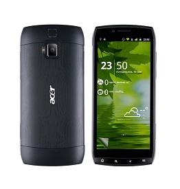 Ремонт телефонов Acer Iconia Smart S300