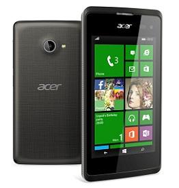 Ремонт телефонов Acer Liquid M220