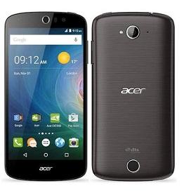 Ремонт телефонов Acer Liquid Z330