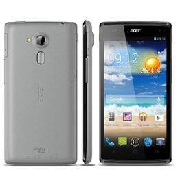 Ремонт телефонов Acer Liquid Z5 (Z150)