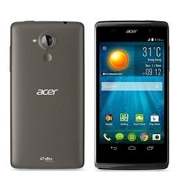 Ремонт телефонов Acer Liquid Z500