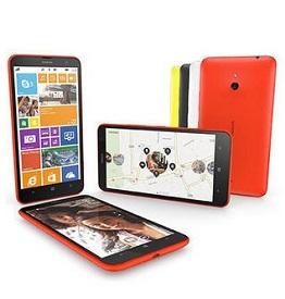Ремонт телефонов Nokia Lumia 1320