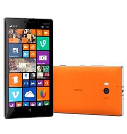 Ремонт телефонов Nokia Lumia 830