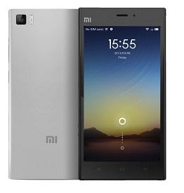 Ремонт телефонов Xiaomi Mi3