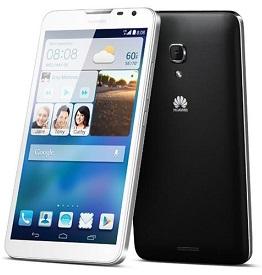 Ремонт телефонов Huawei Mate 2