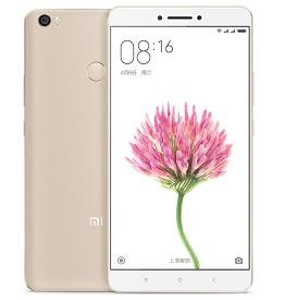 Ремонт телефонов Xiaomi Mi 5X