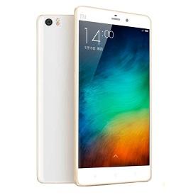 Ремонт телефонов Xiaomi Mi Note