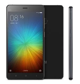 Ремонт телефонов Xiaomi Mi4S