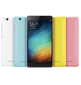 Ремонт телефонов Xiaomi Mi4c