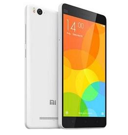 Ремонт телефонов Xiaomi Mi4i