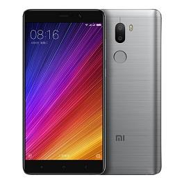 Ремонт телефонов Xiaomi Mi5s Plus