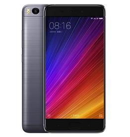 Ремонт телефонов Xiaomi Mi A1