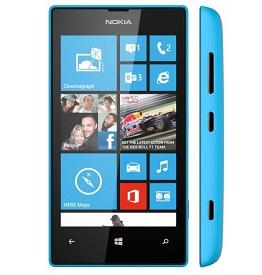 Ремонт телефонов Nokia Lumia 435