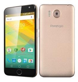 Ремонт телефонов Prestigio MultiPhone 7501 Grace R7