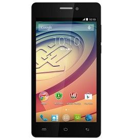 Ремонт телефонов Prestigio MultiPhone Wize E3 3509
