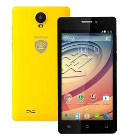 Ремонт телефонов Prestigio MultiPhone Wize NX3 3517