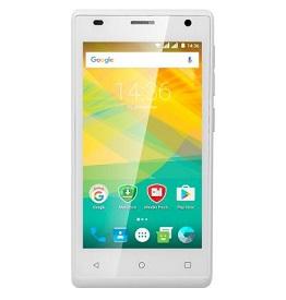 Ремонт телефонов Prestigio MultiPhone Wize OK3 3468