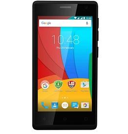 Ремонт телефонов Prestigio MultiPhone Wize OX3 3459