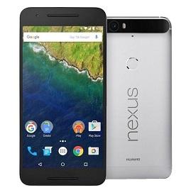 Ремонт телефонов Huawei Nexus 6P