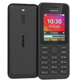 Ремонт телефонов Nokia 130