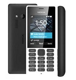 Ремонт телефонов Nokia 150