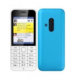 Ремонт телефонов Nokia 220