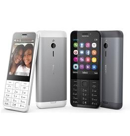 Ремонт телефонов Nokia 230