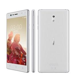 Ремонт телефонов Nokia 3