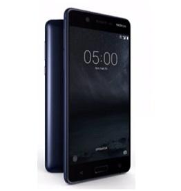 Ремонт телефонов Nokia 5