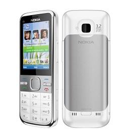 Ремонт телефонов Nokia C5