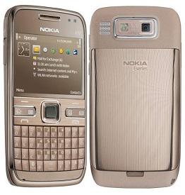 Ремонт телефонов Nokia E72