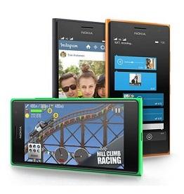 Ремонт телефонов Nokia Lumia 730