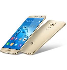 Ремонт телефонов Huawei Nova Plus