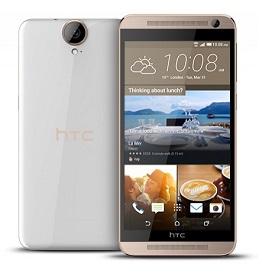 Ремонт телефонов HTC One E9