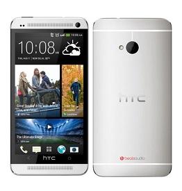 Ремонт телефонов HTC One M7 802w