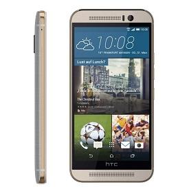Ремонт телефонов HTC One (M9+)