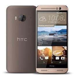 Ремонт телефонов HTC One (ME)