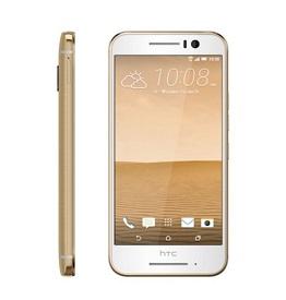 Ремонт телефонов HTC One S9
