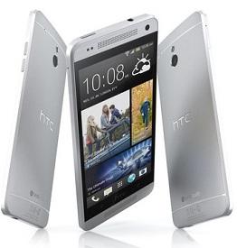 Ремонт телефонов HTC One mini 601e