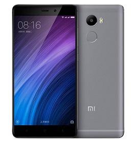 Ремонт телефонов Xiaomi Redmi 4