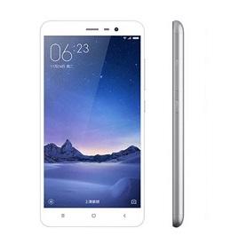 Ремонт телефонов Xiaomi Redmi Note 3 Pro