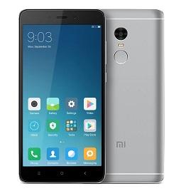 Ремонт телефонов Xiaomi Redmi Note 4 Pro