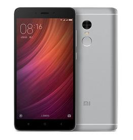 Ремонт телефонов Xiaomi Redmi Note 4