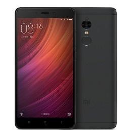 Ремонт телефонов Xiaomi Redmi Note 4x