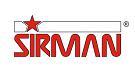 Sirman-logo фото