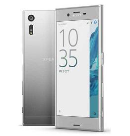 Ремонт телефонов Sony Xperia X Compact