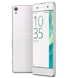Ремонт телефонов Sony Xperia XA