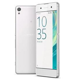 Ремонт телефонов Sony Xperia XZ