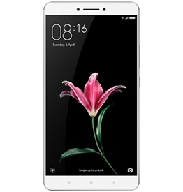 Ремонт телефонов Xiaomi Mi Max