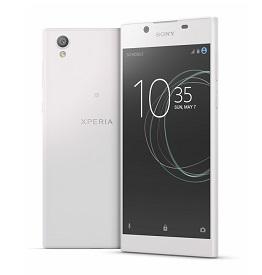Ремонт телефонов Sony Xperia L1
